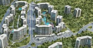 Kazan - kazan projesi Anadolu'ya yayılıyor!