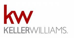 Keller Williams Kıbrıs'ta hizmete başladı!