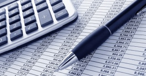 Konut kredisi faiz oranları güncel liste!