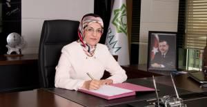 Konya Meram'da 50 milyon metrekarelik imar planı revizyonu!