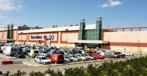Maltepe Park AVM satışa çıkarıldı!