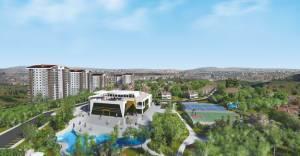 Mebuskent'te özel fiyat avantajı için son gün 31 Mayıs!