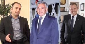 'Merkez Bankası faiz indirimi sektöre canlılık katacak'!