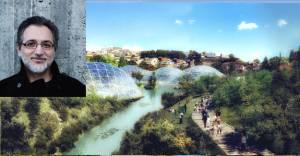 Sürdürülebilir mimarlık için inovasyon!