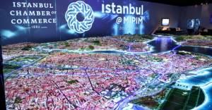 MIPIM 2016 Türkiye çıkarmasına sahne oldu!