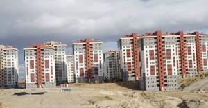 Nevşehir Kalesi dönüşüm kapsamında kamulaştırma bedelleri ödeniyor!