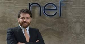 New York'a yeni bir Nef'es aldıracak Türk projesi!