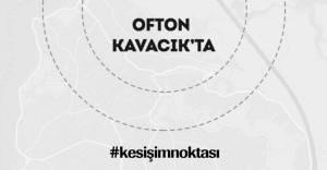 Ofton İnşaat Kavacık projesi için ön talep toplamaya başladı!