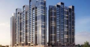 Pana Yapı Fikirtepe'de 5 farklı Brooklyn inşa ediyor!