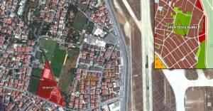 Riva ve Florya arsalarına 508 milyon liralık proje geliyor!