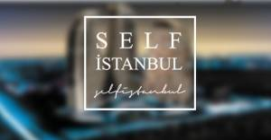 Self İstanbul ön talep topluyor!