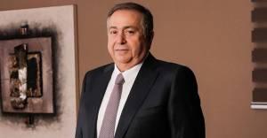 Tersine göç, Anadolu'ya yatırımları başlattı!