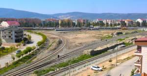 Torbalı'da yeni projeler için arsa tahsisi yapıldı!