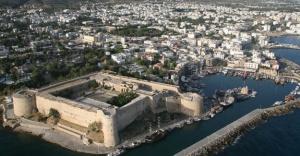 Türk yatırımcı Kıbrıs'tan ev alıyor!