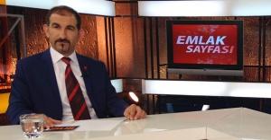 Türkiye'nin inşaat devleri Bursa'ya geliyor!