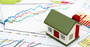 Türkler ev fiyatları artacak dedi!
