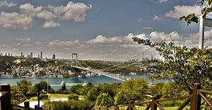 Ulaşım projeleri Anadolu Yakası'nın fiyatlarını arttırdı!