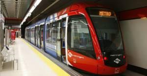Üsküdar - Beykoz Metro Hattı ihalesi 27 Haziran'da!