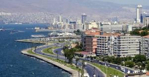 Yatırımcıya İzmir raporu!