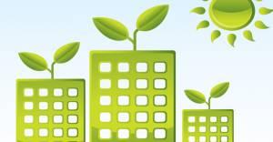 Yeşil bina sertifikası nasıl alınır?