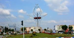 Yunusemre Belediyesi 21 taşınmazı kiraya veriyor!