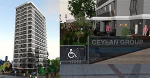 Zer Bostancı / İstanbul Anadolu / Kadıköy