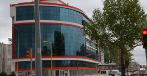 Oficity Antalya'da satışlar başladı!