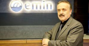 Eminevim, Türkiye'de 100. Bursa'da 4. şubesini açtı!