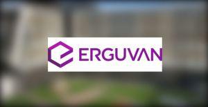 Erguvan Premium Residence iletişim!