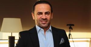 Folkart Yapı'nın İzmir yatırımları 4 milyar lirayı bulacak!