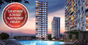 GYODER Mirage Rezidans kampanyası!