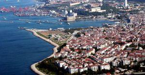 İstanbul'da en çok prim yapan ilçeler!