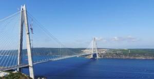 İşte 3. Köprü ile yatırımcının gözdesi olan bölgeler!