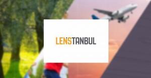 Lensistanbul'da lansman öncesi satışlar başladı!