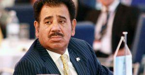 Petrol Sitesi'ni yapacak Katarlı yatırıma devam dedi!