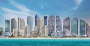 Related Group, Miami projelerini Türkiye'ye tanıtacak!