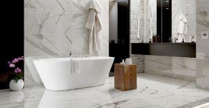 Yurtbay banyo kültürüne yeni bir soluk getiriyor!