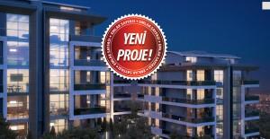 Atış Yapı'dan Mudanya'ya yeni proje!