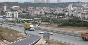 Bursa'da Balat'a giriş sorunu çözüldü!