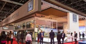 Emaar Türkiye Dubai Cityscape Global 2016'ya katılacak!