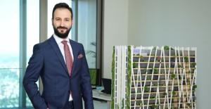Greenox Urban Residence Cityscape Global'de yoğun ilgi gördü!