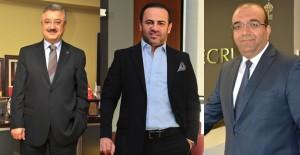 'İzmir'in inşaatta büyüme hızı yüzde 15'e çıkabilir!'