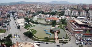 'Ankara'nın en çok kazandıran bölgesi Keçiören olacak!'