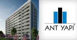 Antmono projesi Satılık!