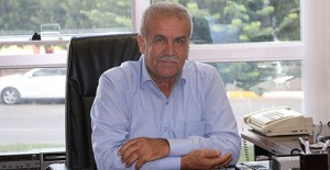 Başkan Akbıyık, Kepez kentsel dönüşümü değerlendirdi!