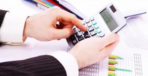 Fazladan kredi faizi ödeyenlere çözüm yolu!