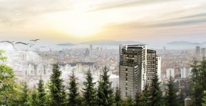 Helenium Sky Suite projesinde 30 ay 0 faiz kampanyası!