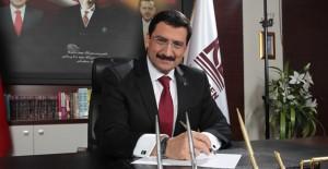 Keçiören Ovakent 130 bin nüfusluk yeni bir bölge olacak!