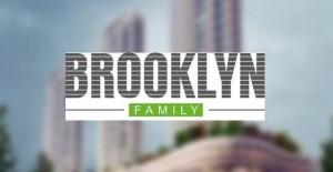 Pana Yapı Brooklyn serisine Brooklyn Family Fikirtepe'yi ekledi!