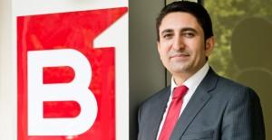 Birevim Ankara'da yeni şubesini açtı!